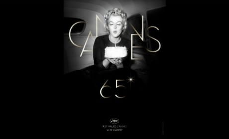 Cannes Film Festival Winners: Announced!