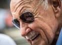 Watch All Stan Lee Cameos: The True Superhero!