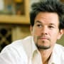 Mark Wahlberg in I Heart Huckabees
