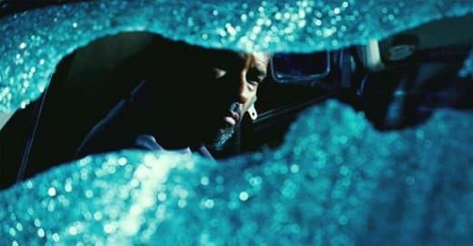 Safe House Stars Denzel Washington