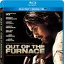 Out of the Furnace DVD Review: Christian Bale Seeks Revenge