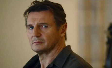 Taken 2 Trailer: This is Not a Game