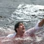 Reel Movie Reviews: Piranha 3D