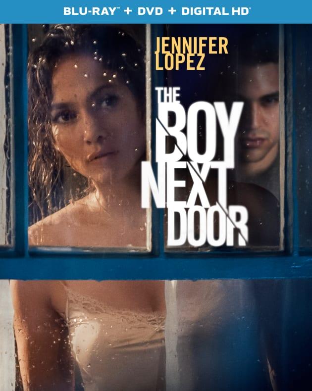 The Boy Next Door Dvd Review Jennifer Lopez Fights Back