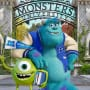 Monsters University Review: When Mike Met Sully