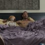 A Haunted House 2 Marlon Wayans