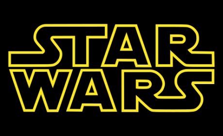 "Star Wars Episode VII: Mark Hamill Says ""Saga Is in Good Hands!"""