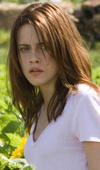 Kristen Stewart Pic
