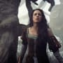 Snow White and the Huntsman Movie Review: Charlize Theron's Terrible Tyrant