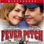 Fever Pitch Picture