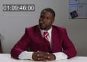 Kevin Hart Auditioned for Anchorman & Will Ferrell Wanted Ride Along?