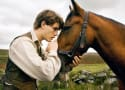 Oscar Watch: Riding the War Horse Wave