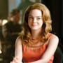 Emma Stone Leads The Help