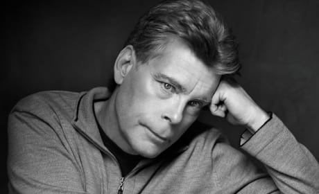 What is the Best Stephen King Movie?