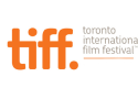 A TIFF 2015 Sampler: One Movie Fanatic's Experience at the 40th Toronto International Film Festival