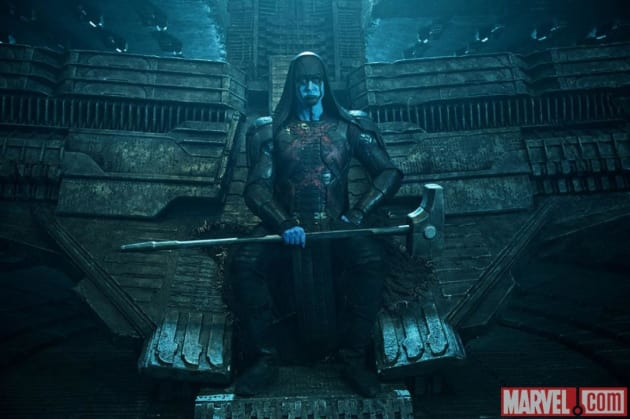 Meet Ronan the Accuser