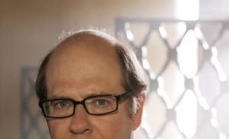Stephen Tobolowsky Picture