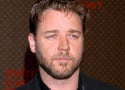 Russel Crowe To Star as Jor-El in The Man of Steel