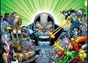 X-Men Apocalypse: Simon Kinberg Dishes Re-Casting & More