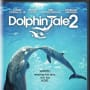 Dolphin Tale 2 DVD Review: Winter Gets Hope