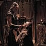 Rose McGowan stars in Conan the Barbarian