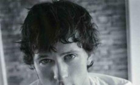 Jonathan Tucker Picture