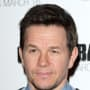 Mark Wahlberg at a photocall