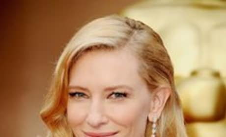 Cate Blanchett Reportedly Set to Star as Lucille Ball in Upcoming Sorkin-penned Biopic