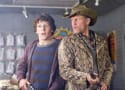 Zombieland 2 Is Moving Forward!