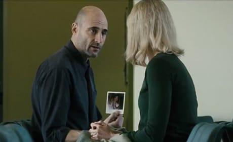 Before I Go To Sleep Nicole Kidman Mark Strong