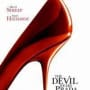 The Devil Wears Prada Picture