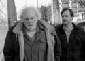 Nebraska: Bruce Dern & Will Forte on Finding Family Vibe