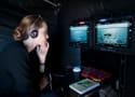 """Unbroken: Angelina Jolie Talks Jumping Into """"Something So Much Bigger"""""""