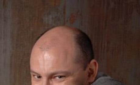 Rob Corddry Picture