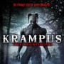 Krampus: The Reckoning Movie Poster