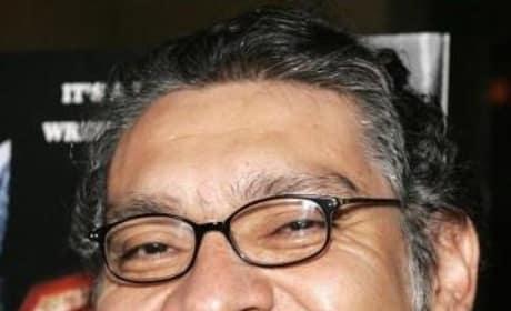 Joaquin Cosio Picture