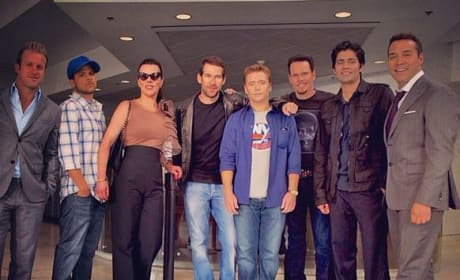 Entourage Movie May Come Sooner Than 2015: Sequel Already Being Pushed
