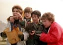 "The Goonies: Sean Astin Says ""Magic"" Must Happen"