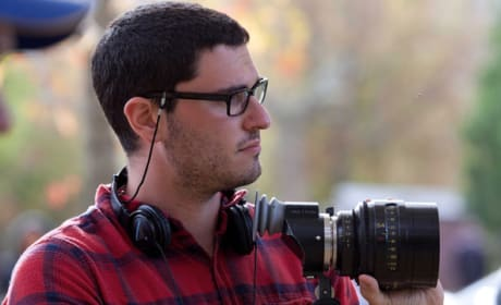 Josh Trank Confirmed to Direct Star Wars Stand-Alone Film!