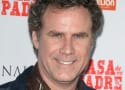 LEGO Casting News: Will Ferrell, Alison Brie, Liam Neeson, and Nick Offerman Sign Up