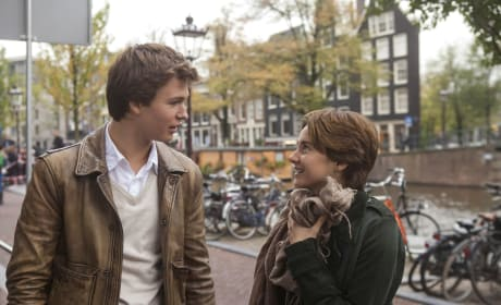 The Fault in Our Stars Crosses $100 Million Mark: Most Profitable Film of 2014?