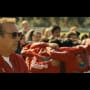 Kevin Costner Stars In McFarland USA