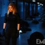Fantastic Four Kate Mara Photo