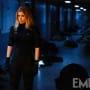 Fantastic Four Kate Mara Photo