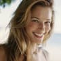 Amanda Righetti Picture