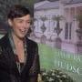 Olivia Williams Pic