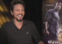 Ride Along 2: Benjamin Bratt Added to Cast