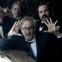 Lincoln Steven Spielberg