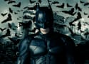 8 Movies Marking Christopher Nolan's Greatness