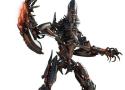 Transformers Sequel Photo: The Fallen